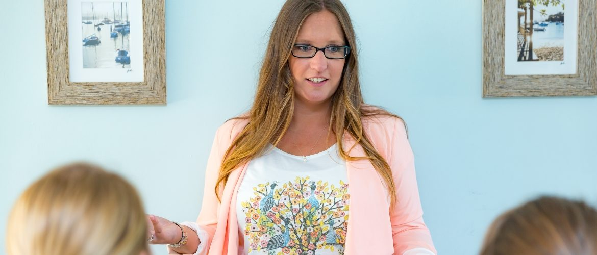 Kirsty Melmed Life Coach   #LiveLifeAuthentically
